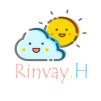 Rinvay.H