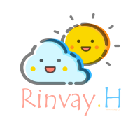 HRinVay Blog,来自重庆的轻度码农,一直想行走在路上却没机会的男人。